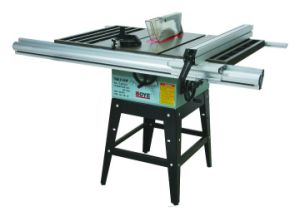 Table Saw (TJZ10/2)
