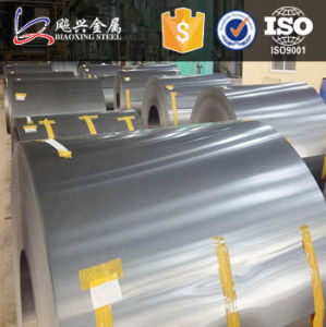 cold rolled non grain oriented silicon steel CRNGO pictures & photos