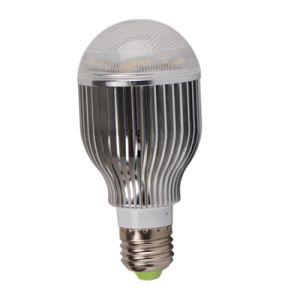 LED Bulbs, 5W Bulbs High Brightness LED pictures & photos
