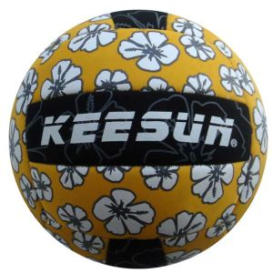 Neoprene Volleyball (VM4001) pictures & photos