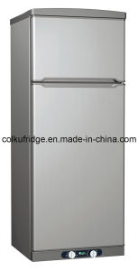 Absorption Gas Upright Refrigerator (XC-250GAS)