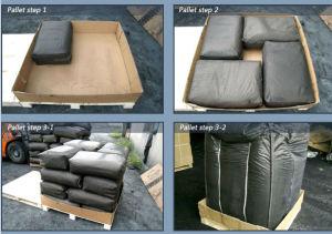 Carbon Black, N220, N330, N550, N660, Used in Paper, Ink, Rubber pictures & photos
