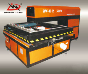 Die Board Cutting Machine (DW1512)