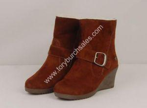 Australia Womens Gissella Snow Boots (5593)