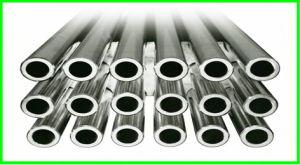 Zirconium Trex (R60702)