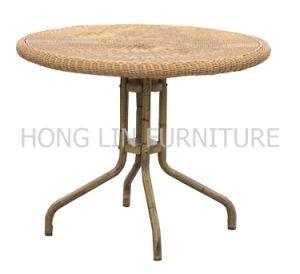 Imitated Bamboo Furniture (HLTA-603004)