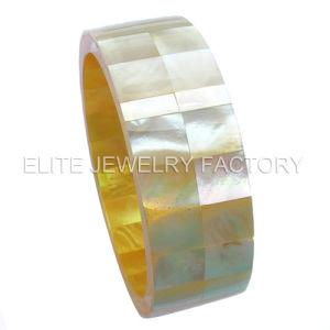 Fashion Jewelry-Bangle (BL0723)