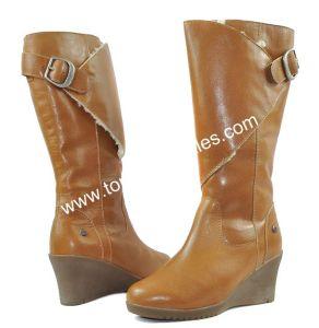 Australia Womens Snow Boots (5756)