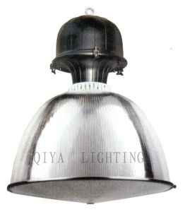Luminaire (QYGC9992-B) pictures & photos