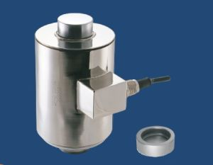 Electronic Scale Steel Column Pressure Load Cell (CP-2) pictures & photos