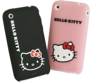 Mini Mobile Phone Cover pictures & photos