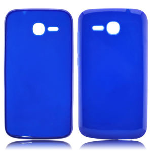 Cell Phone Accessories Inner Scrub Case Huawei Y600