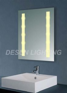 Mirror Light with Sensor Switch (DMI1203)