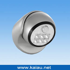 LED Infrared Lamp (KA-SL-104S) pictures & photos