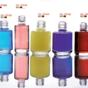 Nail Polish Bottle pictures & photos