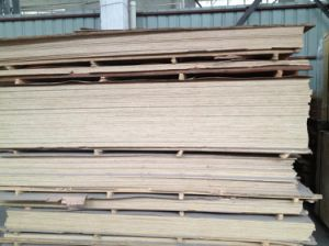 WBP Plywood 1220*2440 pictures & photos
