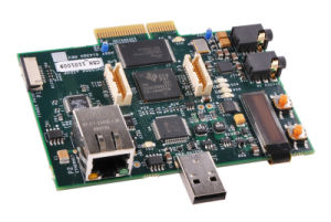 PCB Assembly & One-Stop Services for Electronics pictures & photos