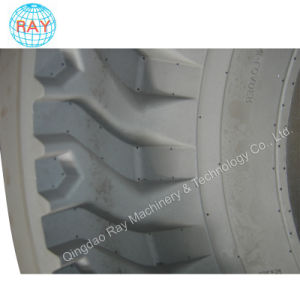 OTR Tyre Mould pictures & photos