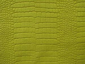 Shear Fabric (DSC00450)