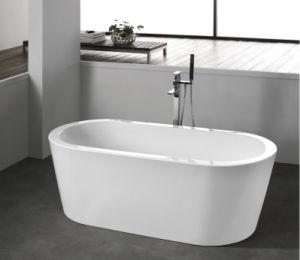 Bathtub, Massage Bathtub, Simple Bathtub (GT-106)