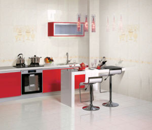 Interior Wall Ceramic Tile Series (45A085) pictures & photos