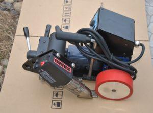 Banner Welder Machine (TOP2000A)