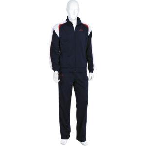 Custom Men′s Sports School Uniform pictures & photos
