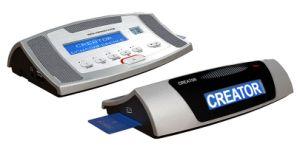 Digital Conference System (CR-DIG5202/04A2)
