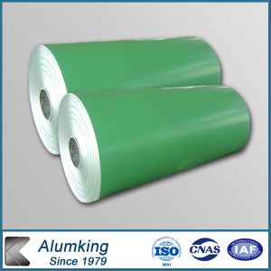 5754 Coated Aluminium Coil for Roofing pictures & photos