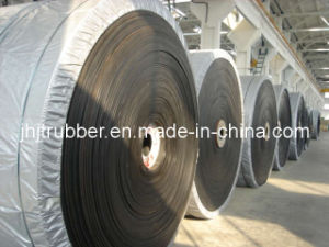 Ep100, Ep150, Rubber Conveyor Belt pictures & photos