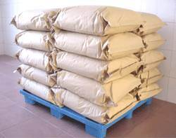 Feed Additive 65% Lysine Sulphate for Animal pictures & photos