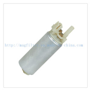 Electric Fuel Pump for BMW3, FIAT, Lancia, Land Rover, Peugeot