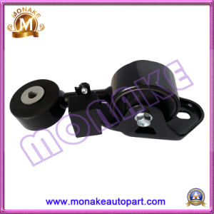 Auto Parts Car Accessories Engine Mounts for Toyota Camry (12309-28160) pictures & photos