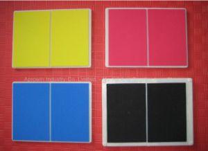 Re-Breakable Board (937002345)