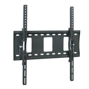 LCD TV Bracket (WLT3419M)