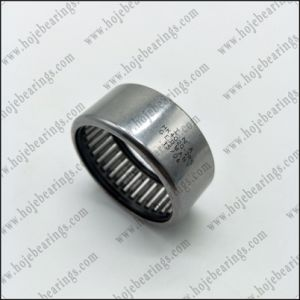 Sealed Needle Roller Bearing HK4020-2RS with out Inner Riing pictures & photos