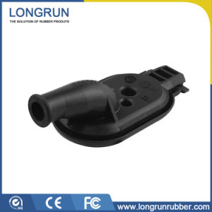 Various Size EPDM/NBR/Silicone Rubber Mechanical Seal pictures & photos
