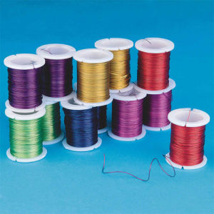 Made in China Popular Sale Craft Wire pictures & photos
