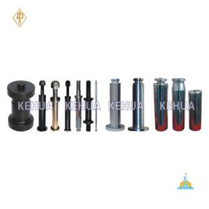Piston Rod &Extension Rod& Sub Rod