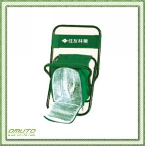Beach Floding Chair (OMT03-0038)