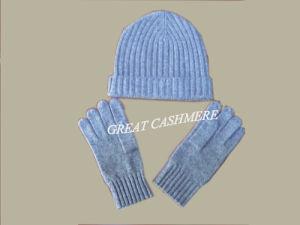 Cashmere - 5