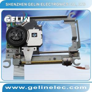 PS2 Laser Lens (TDP182W, TDP082W, PVR-802W)