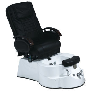 Pedicure Chair Pedicure Trolley Series (VB-3820D)