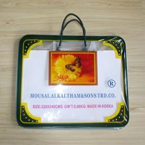 PVC Bags pictures & photos