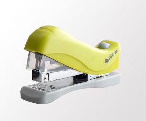 Energy Saving /Less Force Stapler With Normal Clinch (A380l)