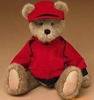 Bear Plush Toys /Soft Toys