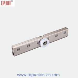 Glass Sliding Door Roller (495-20G) pictures & photos