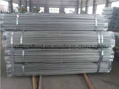 Building Scaffolding Frame Cross Brace (FF-352) pictures & photos