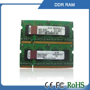 Computer Memory DDR RAM DDR3 1GB 2GB 4GB 1333 pictures & photos