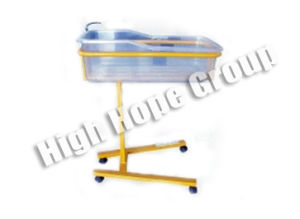 High Hope Medical - Baby Bed (NFC-043) pictures & photos
